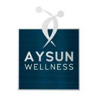 Aysun wellness